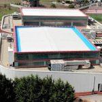 Şile Spor Kompleksi