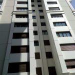 Erenköy Apartman