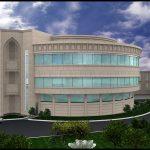 Azerbaycan Göz Hastanesi