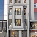 Fatih Mağaza