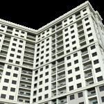 Azerbaycan Konuk Evi