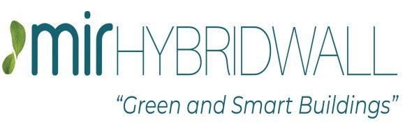 Mir Karbon Ayak İzi Logolar